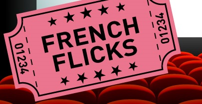 french-flicks