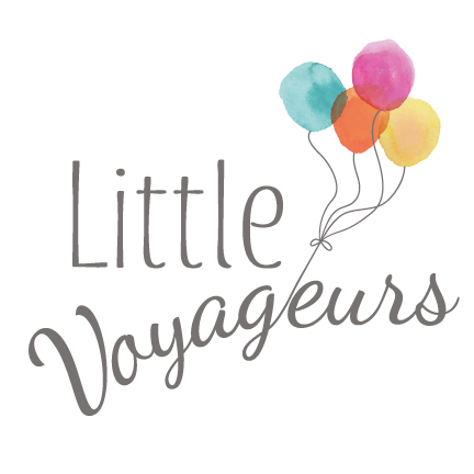 little-voyageurs-logo-copie-2