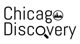 Chicago Discovery