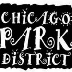 Chicago-Park-District-Chicago-summer-camps