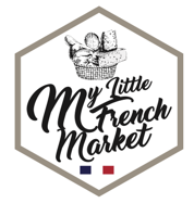 my little french market
