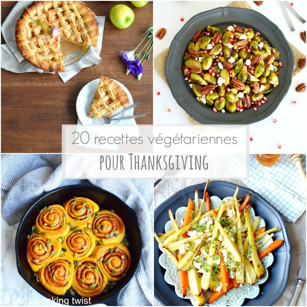 20-recettes-vegetariennes-pour-Thanksgiving_square-1024x1024