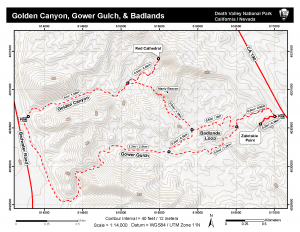 Golden-Canyon-Gower-Gulch-Badlands-Handout-Map_Page_2