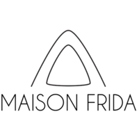 logo_transp400pi_200x
