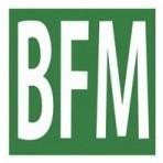 BFM logo 10.18