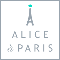 logo_aap_new