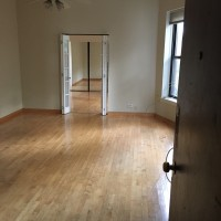 2 Bedroom 1 bathroom in Lakeview - fully equipped