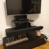 TV connectée TCL Roku 40 inch